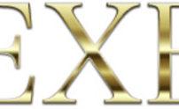 exeロゴ